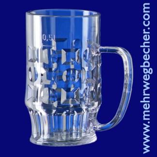 9005-beer-mug-0,5l-san-crystal-clear-1