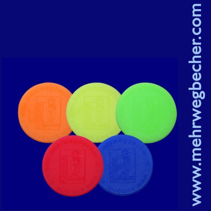 9038-1-2-3-4-5-exchange-coins-colors-3