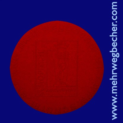 9038-2-exchange-coins-red-1