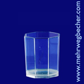 9039-stamperl-2cl-4cl-pc-crystal-clear-1