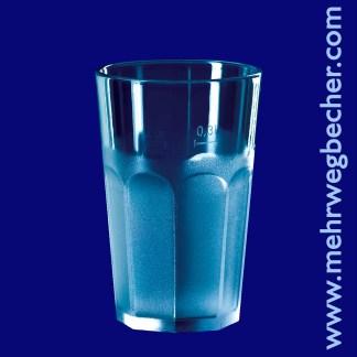 9044-caipirinha-glass-0,3l-san-partially-frosted-1