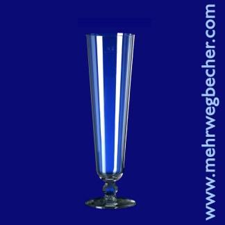 9069-beer-tulip-0,3l-san-crystal-clear-1