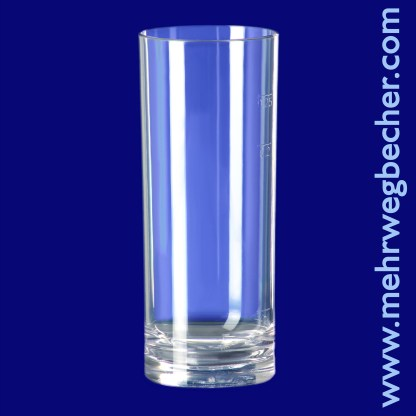 9070-bar-glass-exclusive-0,25l-pc-clear-1