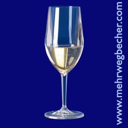 9080-wine-glass-vinalia-san-crystal-clear-1