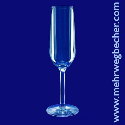 9086--champagne-glass-0,1l-san-crystal-clear-2