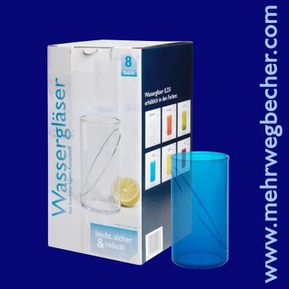 9089-5-water-glass-0,25l-san-blue-8-pack-1