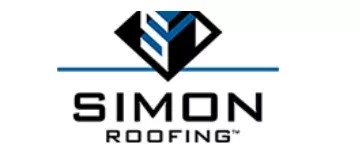 https://i2.wp.com/safedrivesystems.com/wp-content/uploads/2019/09/simon.png?ssl=1