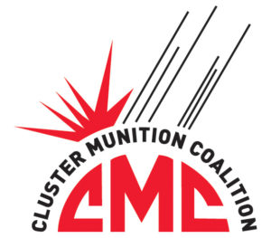 Cluster Munition Coalition