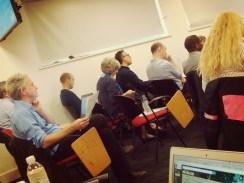 seminar-3-photo-5