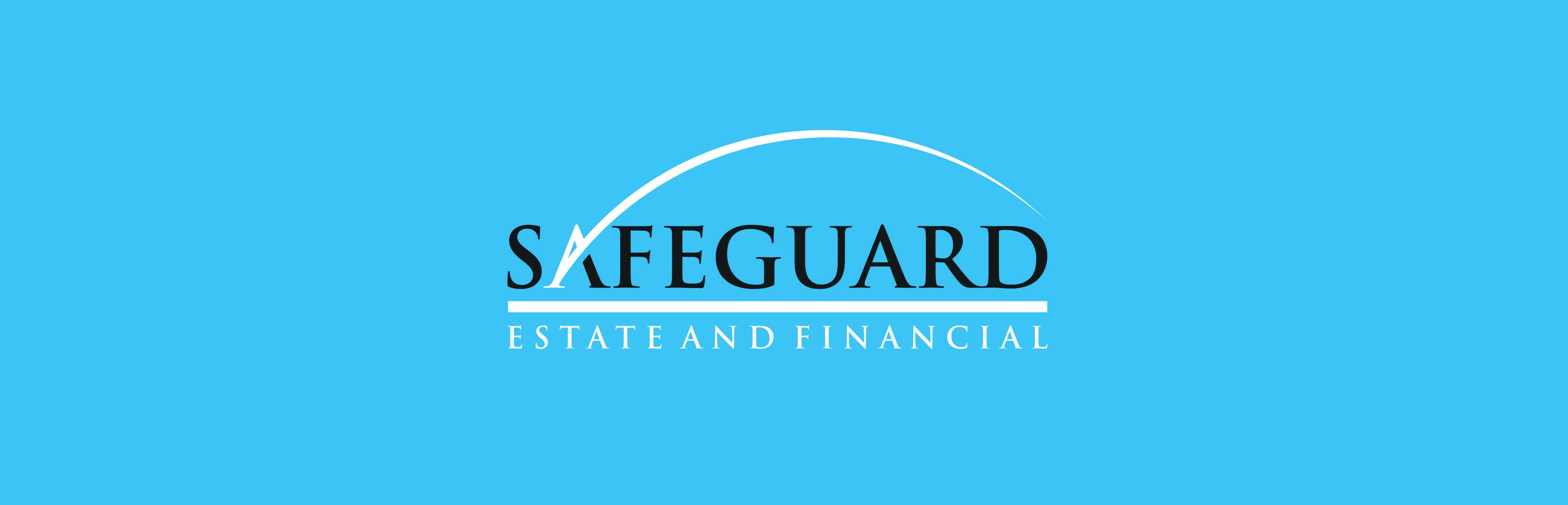 Safeguard Estate and Financial Workshops