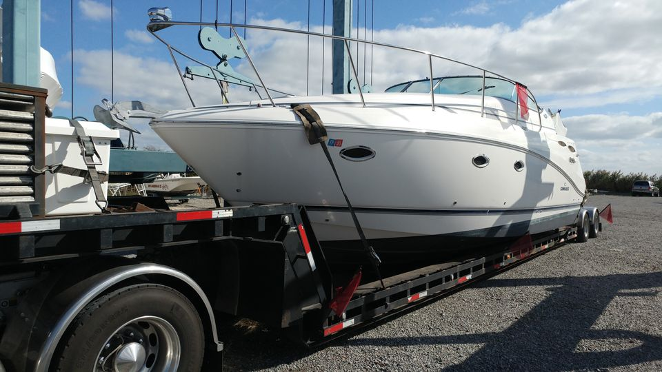 boat transport pros, boat and yacht transport, boat hauling, boat shipping