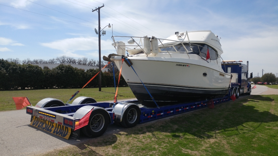 boat transport, boat haulers, boat movers, boat transport pros, boat transport companies