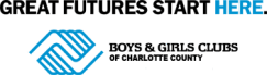 Boys & Girls Club- Charlottelogo