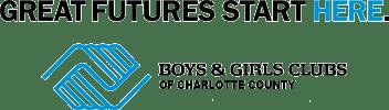 Boys & Girls Club- Charlottelogo