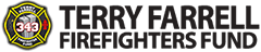 Terry Farrell Foundation