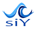 siY Specialized Consulting Firm