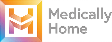 Medically Home
