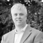 Jan Willem Van Der Werff