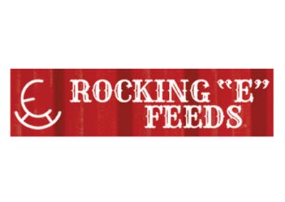Rocking E Feeds