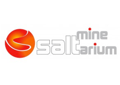 Salt Mine Arium