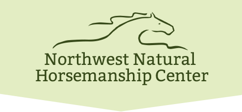 NW Natural Horsemanship Center