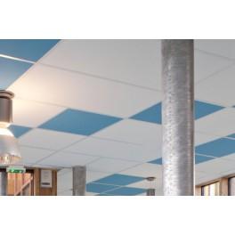 Faux Plafond Export Dans Les Dom