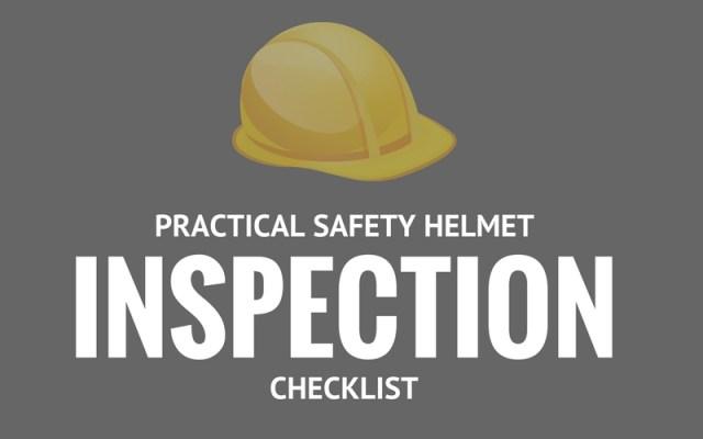 safety helmet colour codes