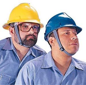 chin straps for MSA hard hats