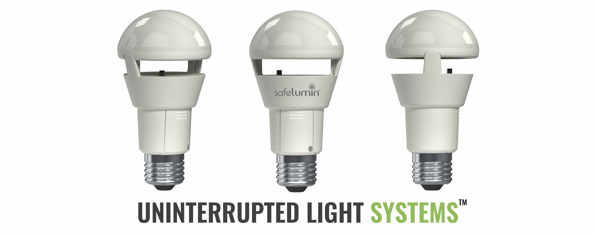 sc 1 th 141 & The Best LED Emergency Light Bulbs for Power Outage or Power Failure! azcodes.com