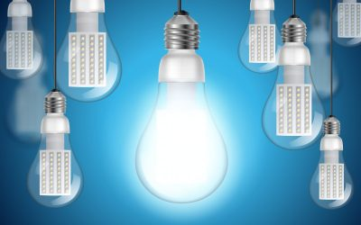 Factors You Must Consider Getting the Best Lighting for Your Home