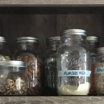 Safe Food Storage Options