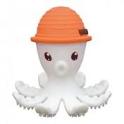 Octopus Teether