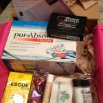 Mom Discovery Box from EcoCentric Mom