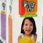 5K Giveaway-A-Day: LittleMe Tea!