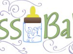 Naturepedic Toddler/Crib Mattress Giveaway from The Glass Baby Bottle