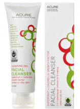 organic_cleanser_gel