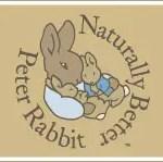 Review:  Peter Rabbit Organics Skin Care