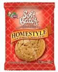 soft_batch-home-pbpouch