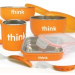 ThinkBaby Feeding Gear: Still A SafeMama Favorite