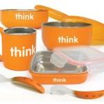 ThinkBaby Feeding Gear: Still A SafeMama Favorite