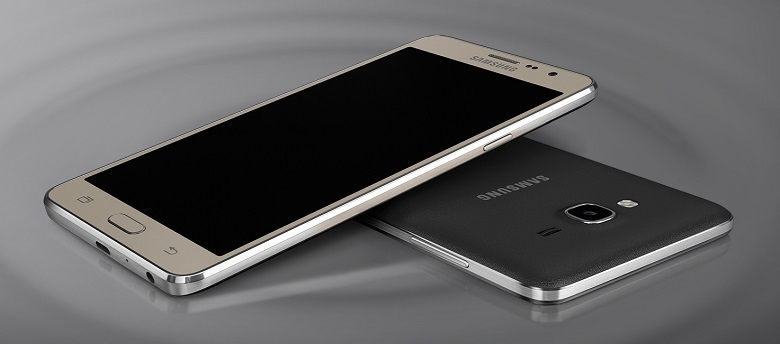 How to Enable Safe Mode on Samsung Galaxy on7 Pro