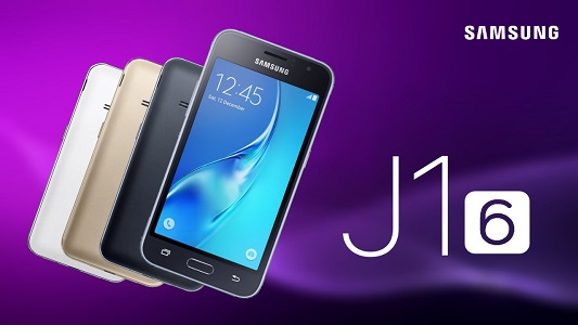 How to Disable Safe Mode on Samsung Galaxy J1