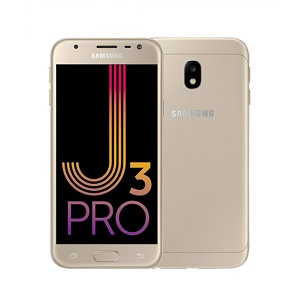 How to Disable Safe Mode on Samsung Galaxy J3 Pro