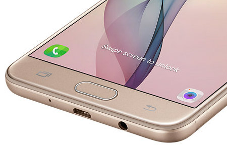 How to Disable Safe Mode on Samsung Galaxy J7 Prime