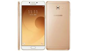 How to Enable Safe Mode on Samsung Galaxy C9 Pro