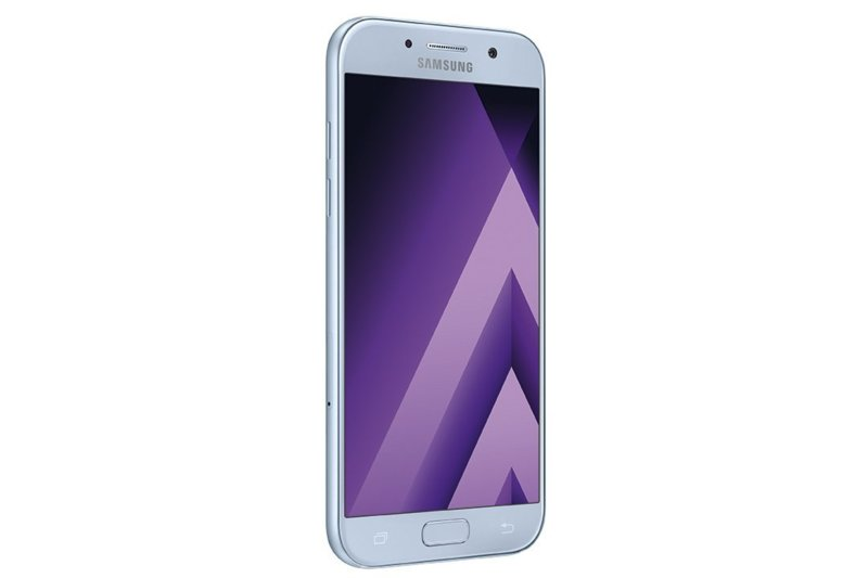 How to Enable Safe Mode on Samsung Galaxy A5