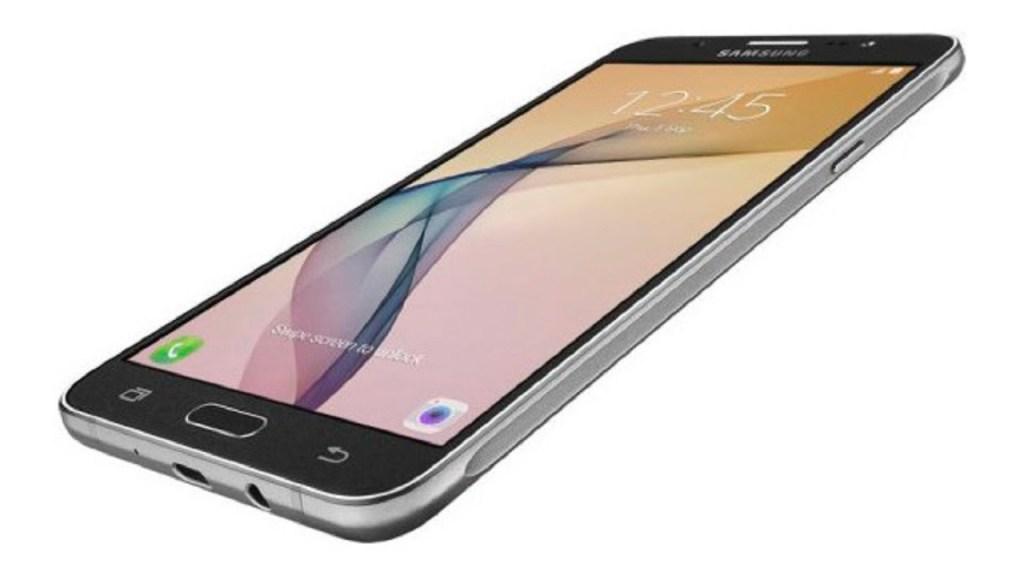 How to Enable Safe Mode on Samsung Galaxy On8