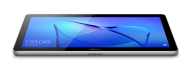 How to Enable Safe Mode on Huawei MediaPad T3 10