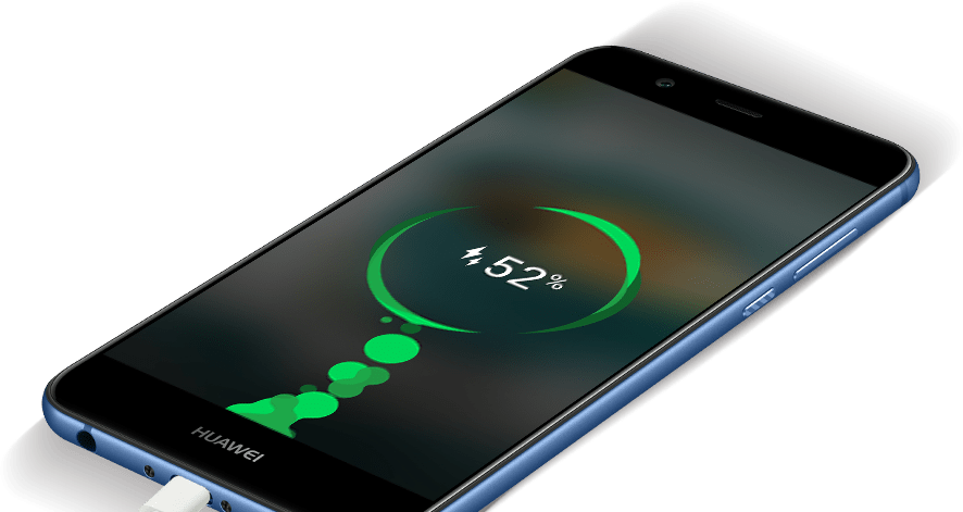 How to Enable Safe Mode on Huawei nova 2 plus