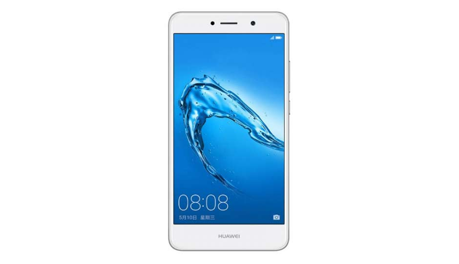 How to Enable Safe Mode on Huawei Y7 Prime